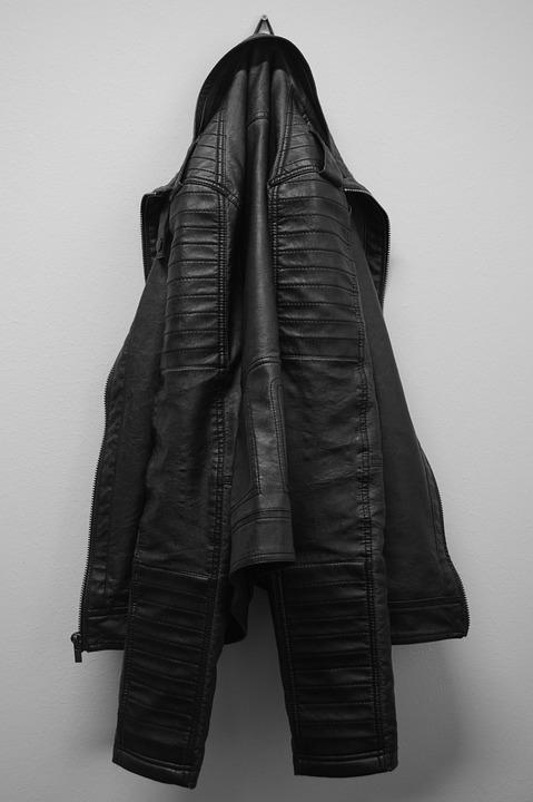 jacket-947395_960_720