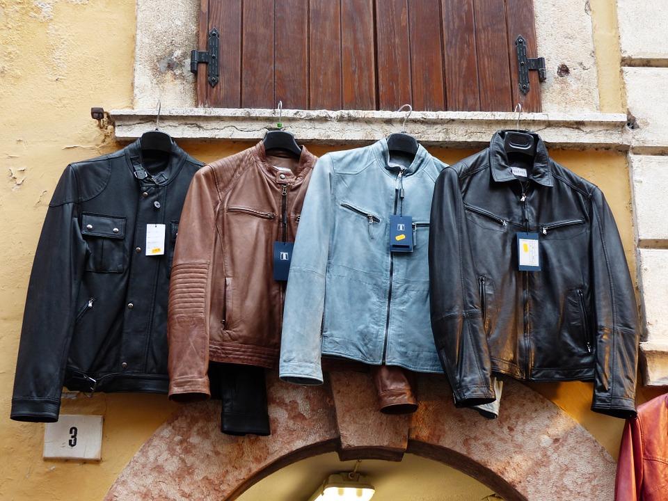 jackets-357898_960_72011